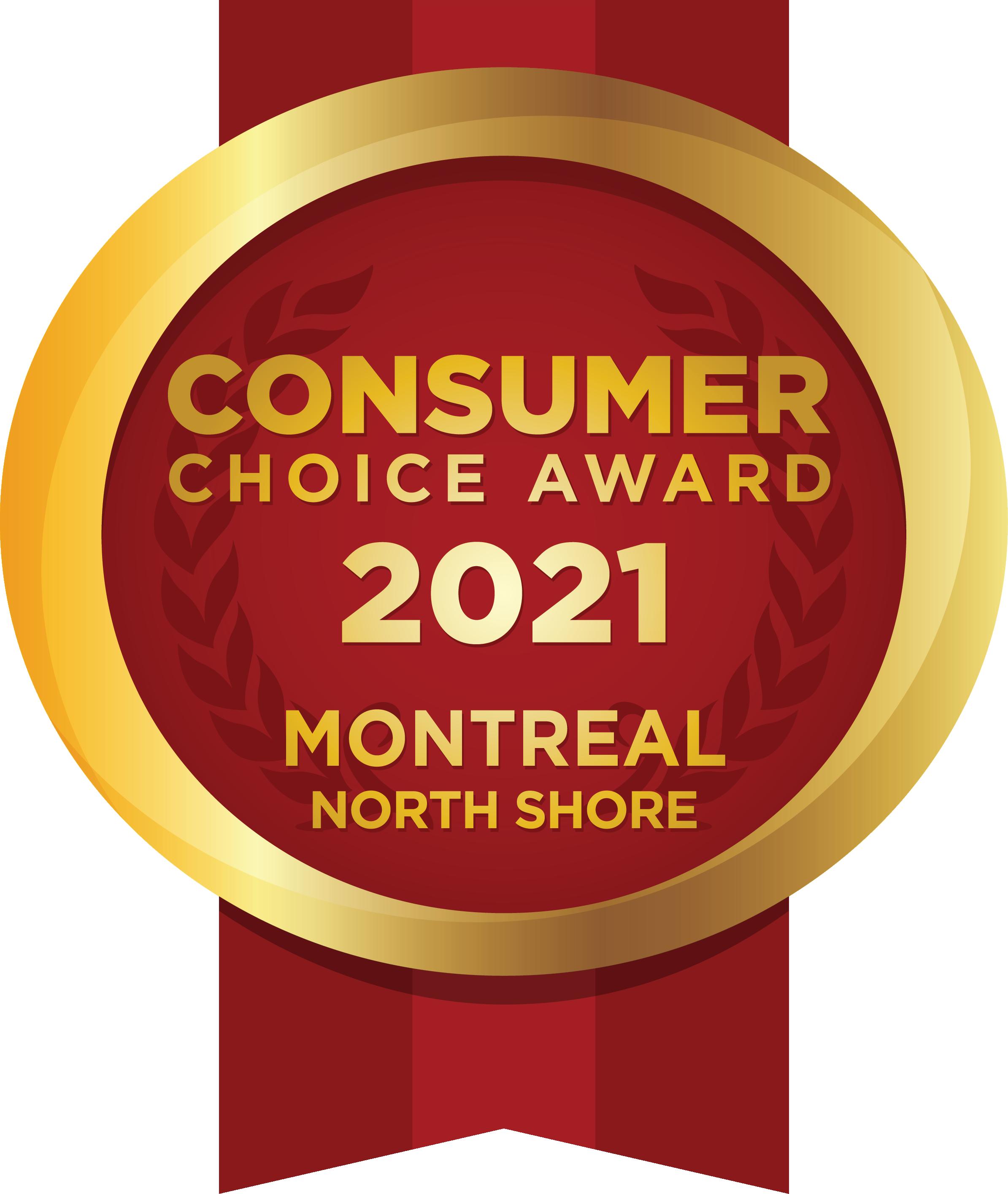 North shore 2021
