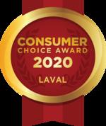 Laval 2020