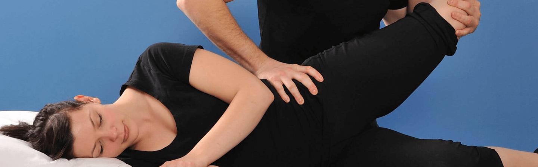 programme d 39 exercices tendinite bursite de la hanche physioth rapie universelle. Black Bedroom Furniture Sets. Home Design Ideas